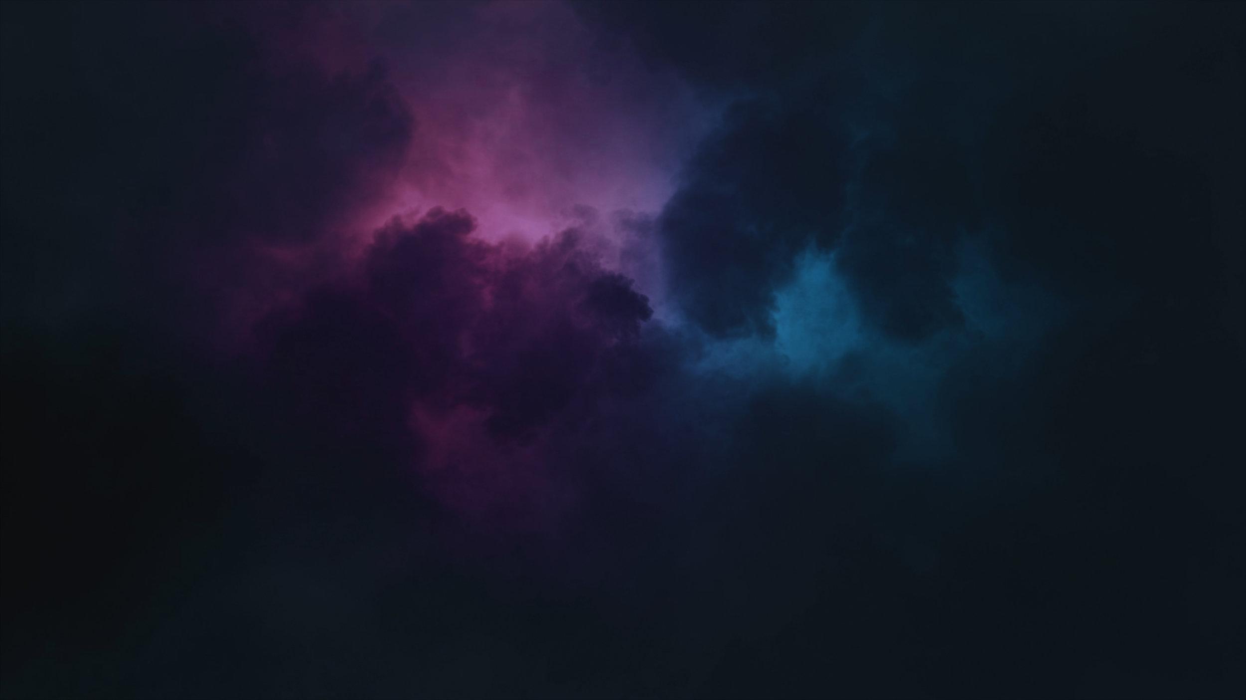 VMC-Storm-03.jpg