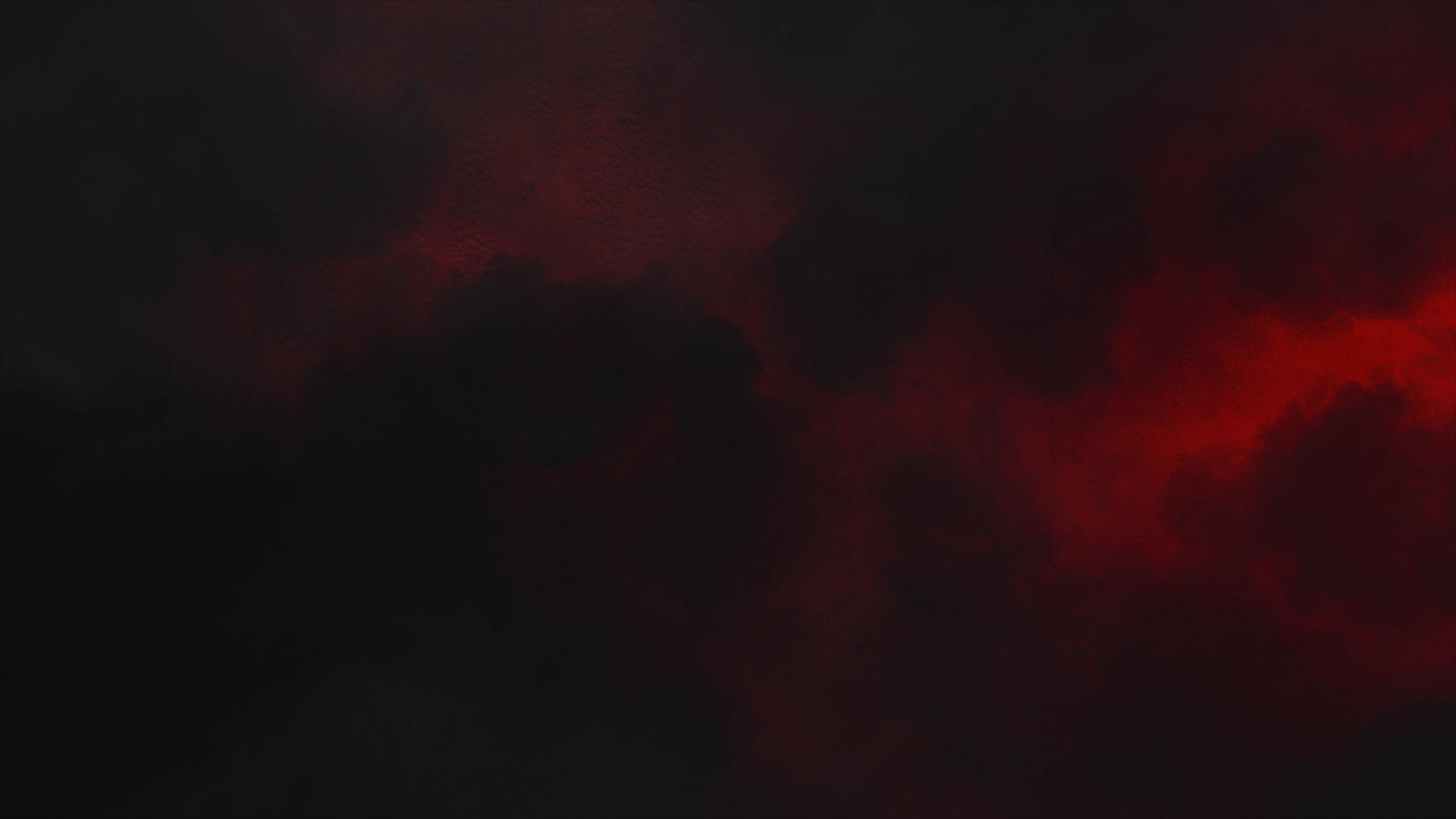 VMC-Storm-04.jpg