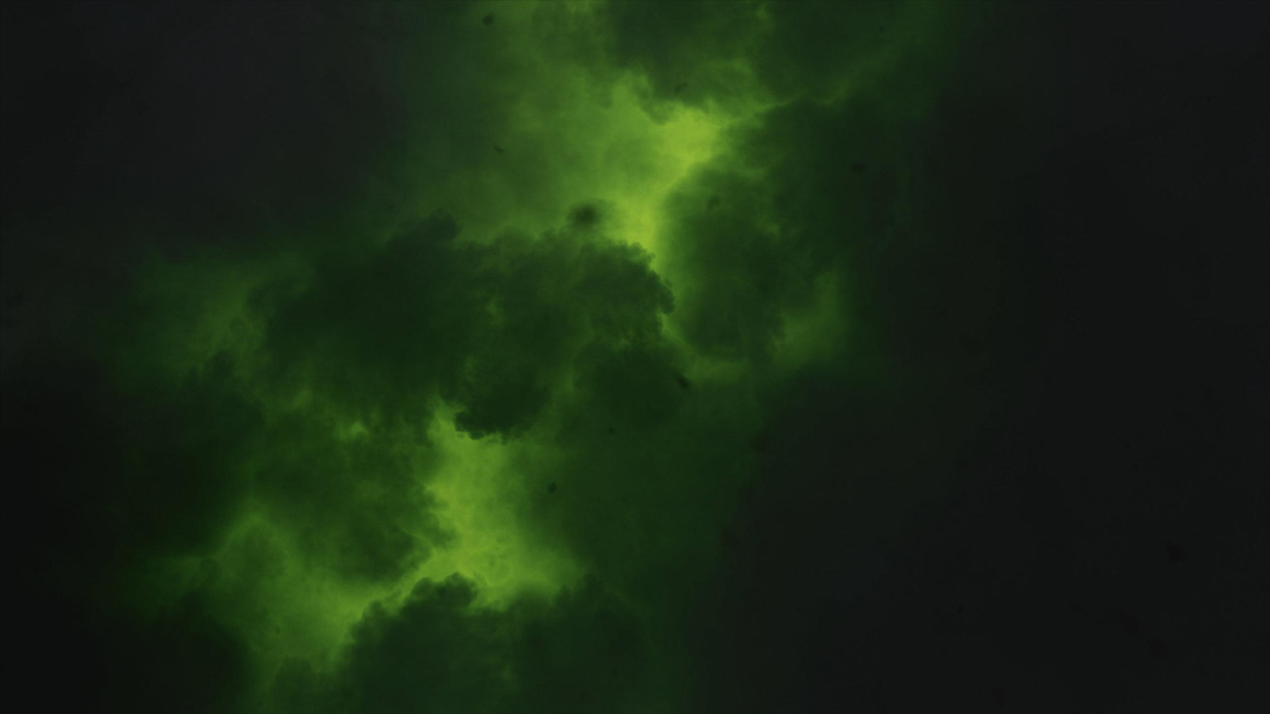 VMC-Storm-06.jpg