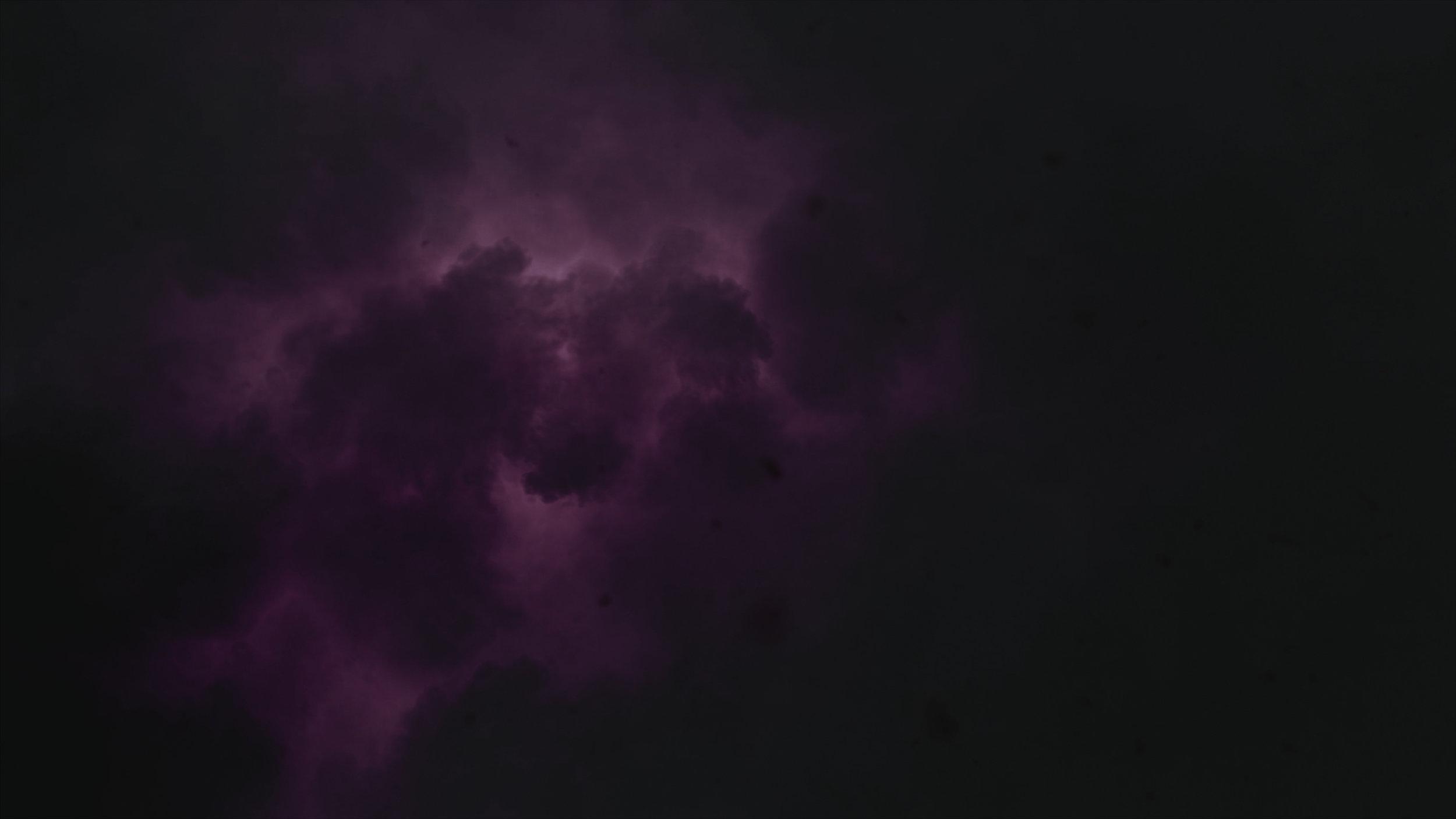 VMC-Storm-09.jpg