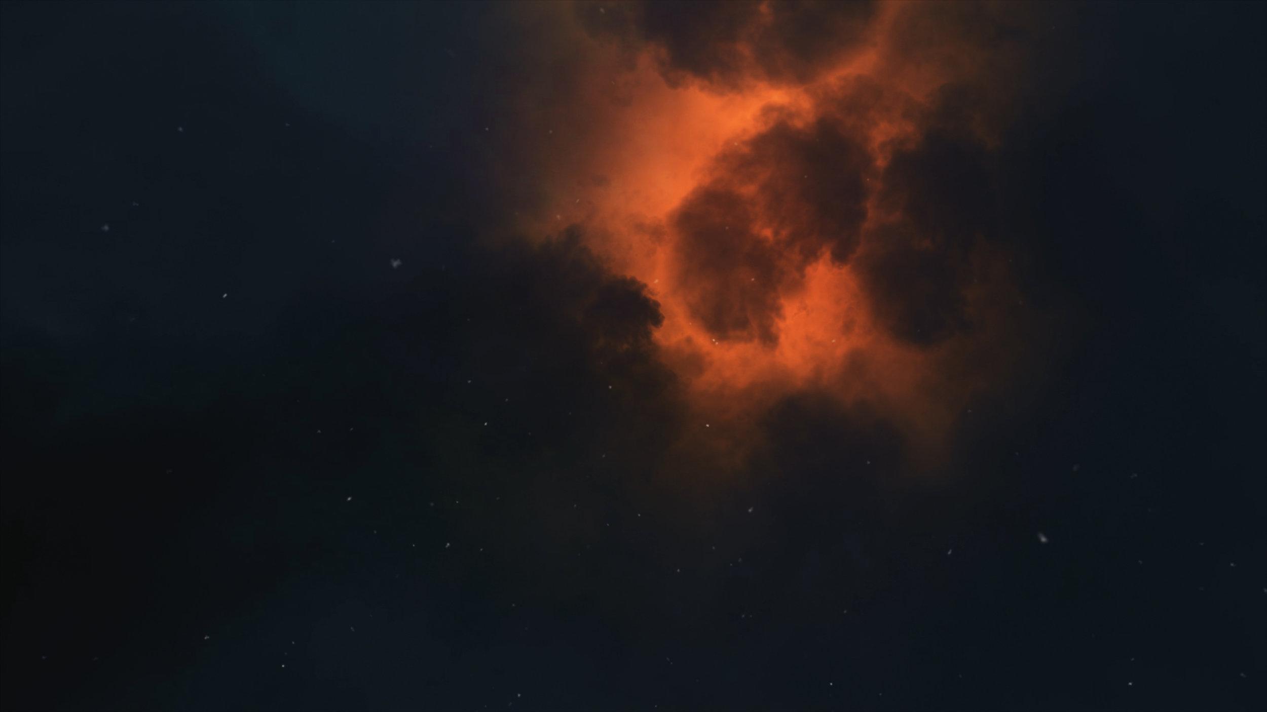 VMC-Storm-11.jpg
