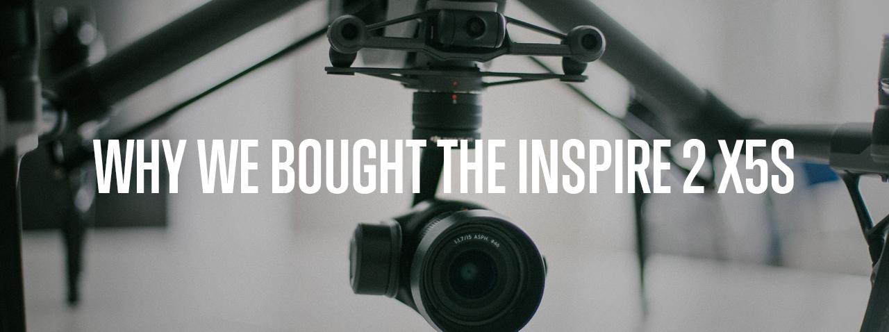VMC-DJI-Drone-Inspire2.jpg