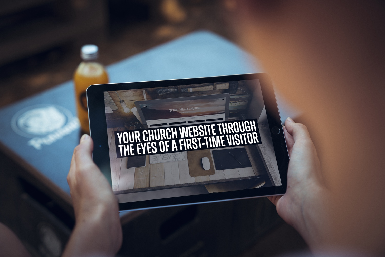 VMC-Instagram-Church-Website-Guide.jpg