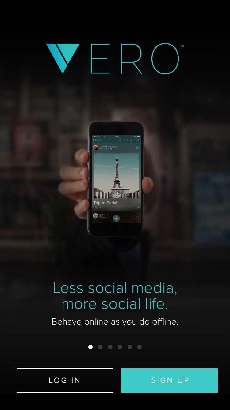 Vero-Title-Page-for-your-church-media.PNG