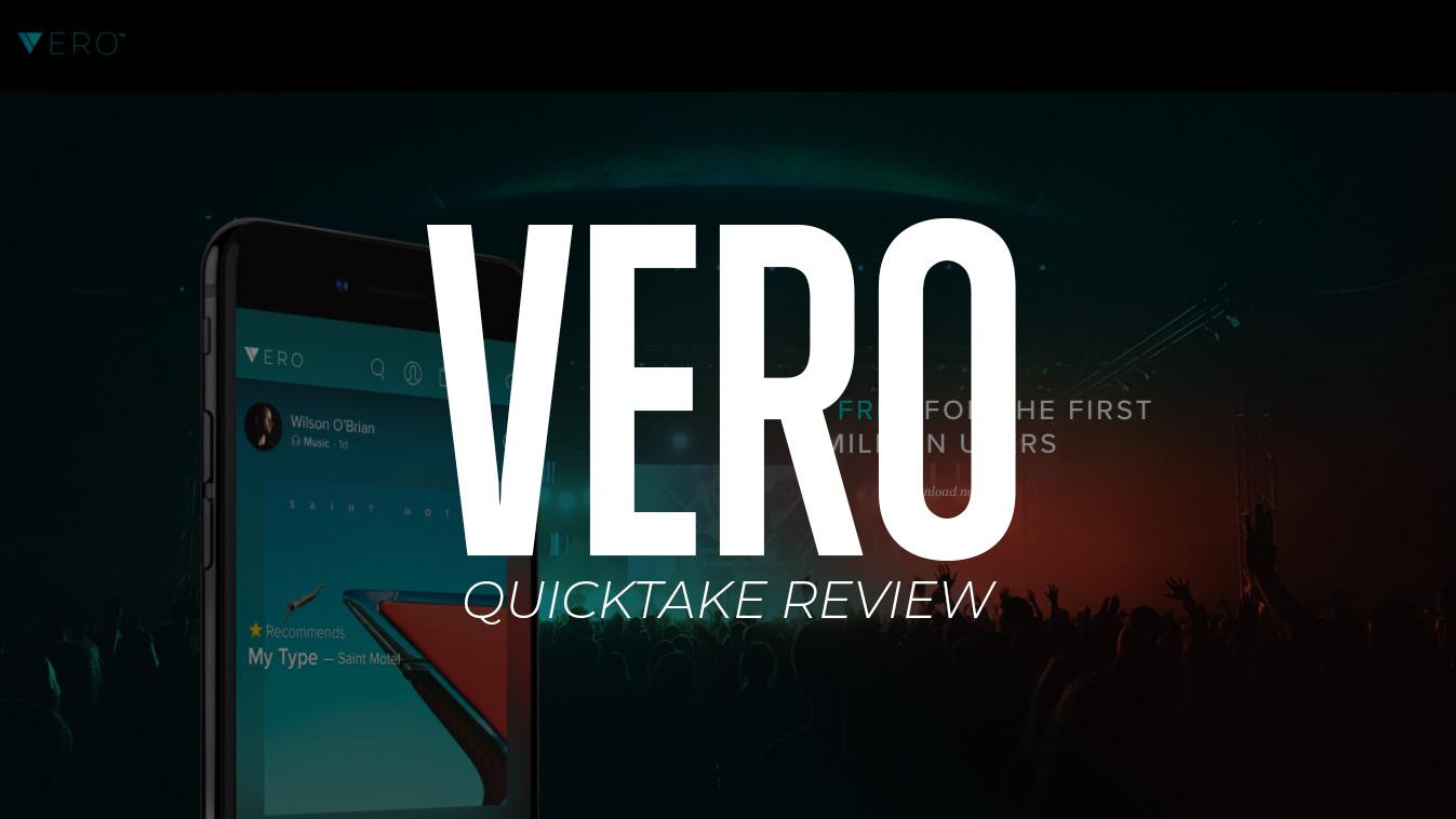 VMC-Vero-Review-for-churches-media-graphics.jpg