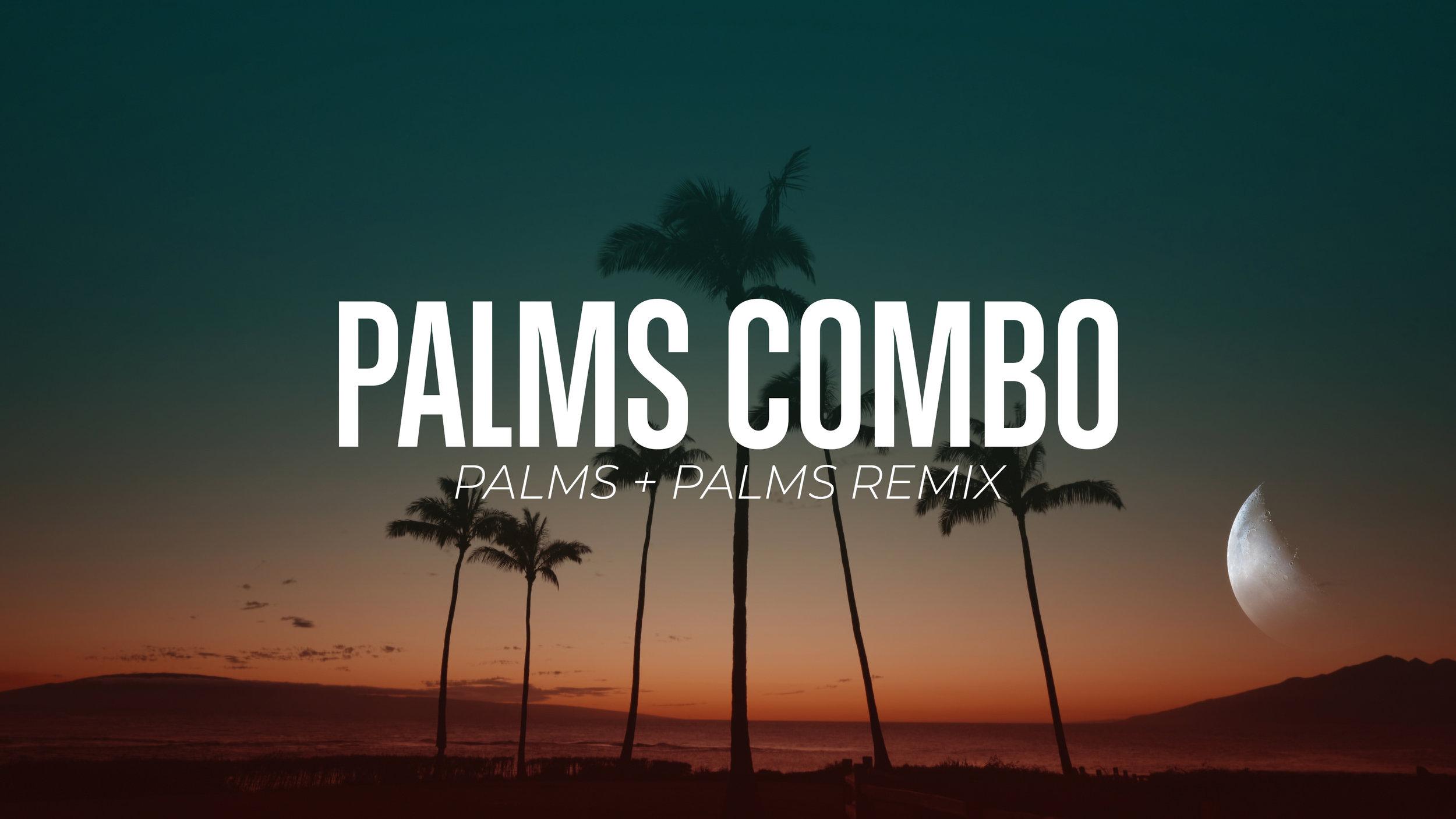 VMC Palms Combo.jpg