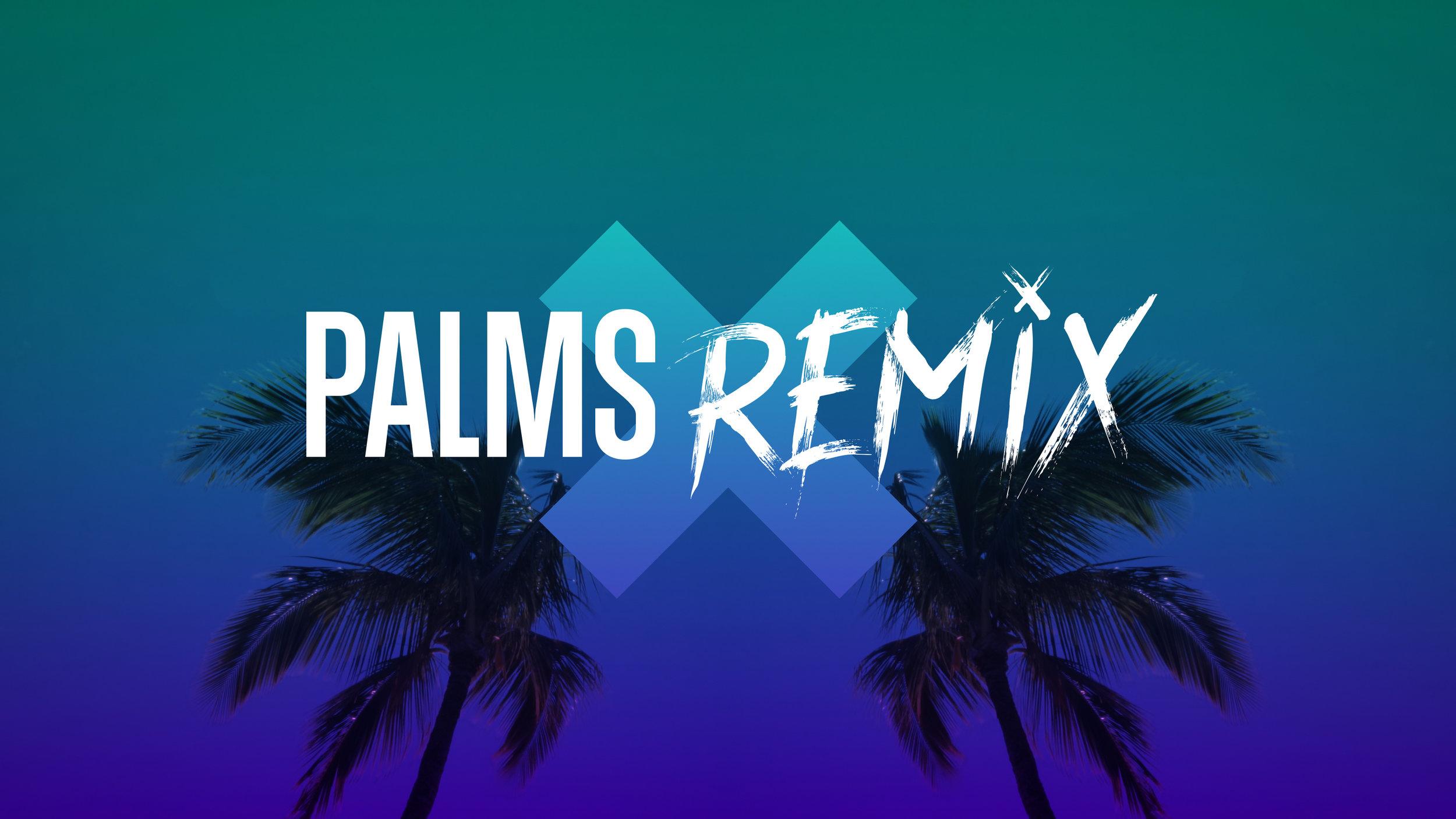 VMC Palms Remix Title.jpg