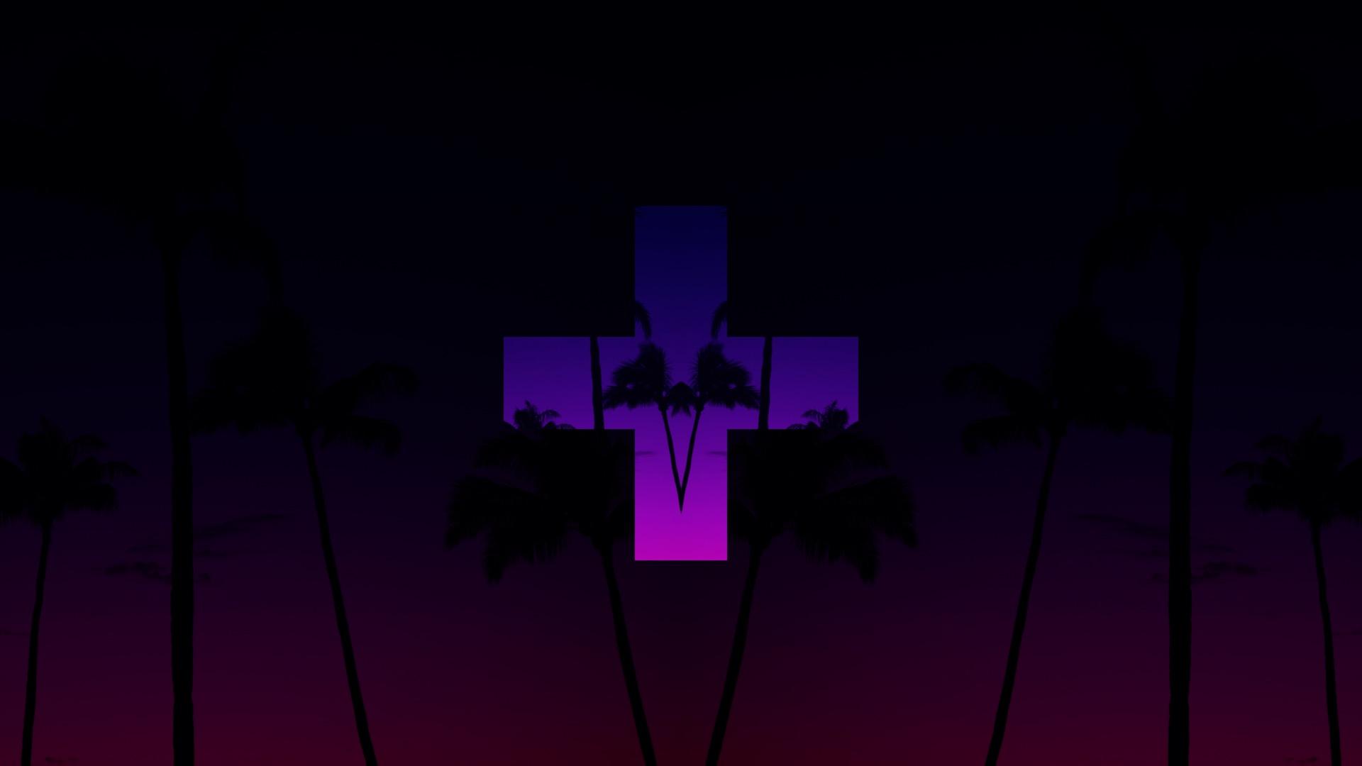 VMC-Palms-Remix-08-HD STILL-0.jpg