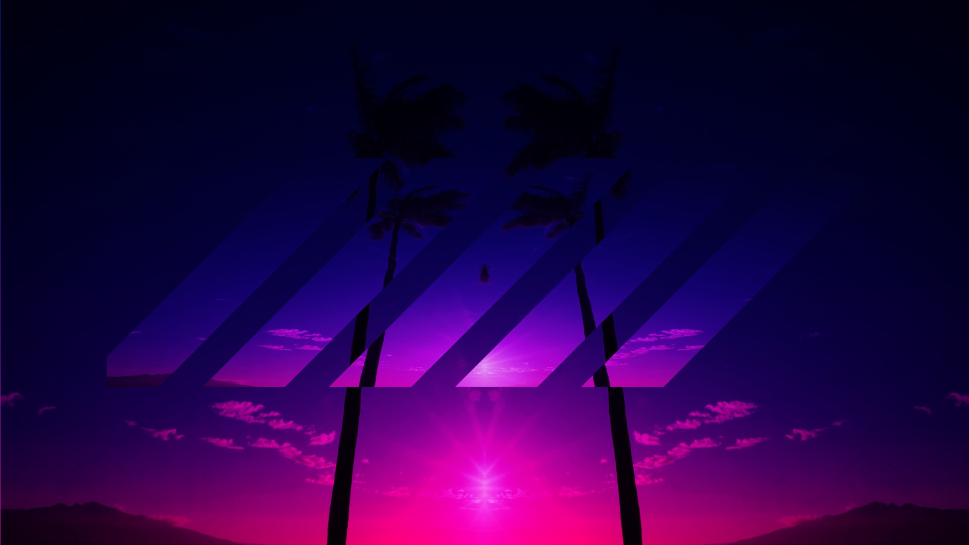 VMC-Palms-Remix-12-HD STILL-0.jpg