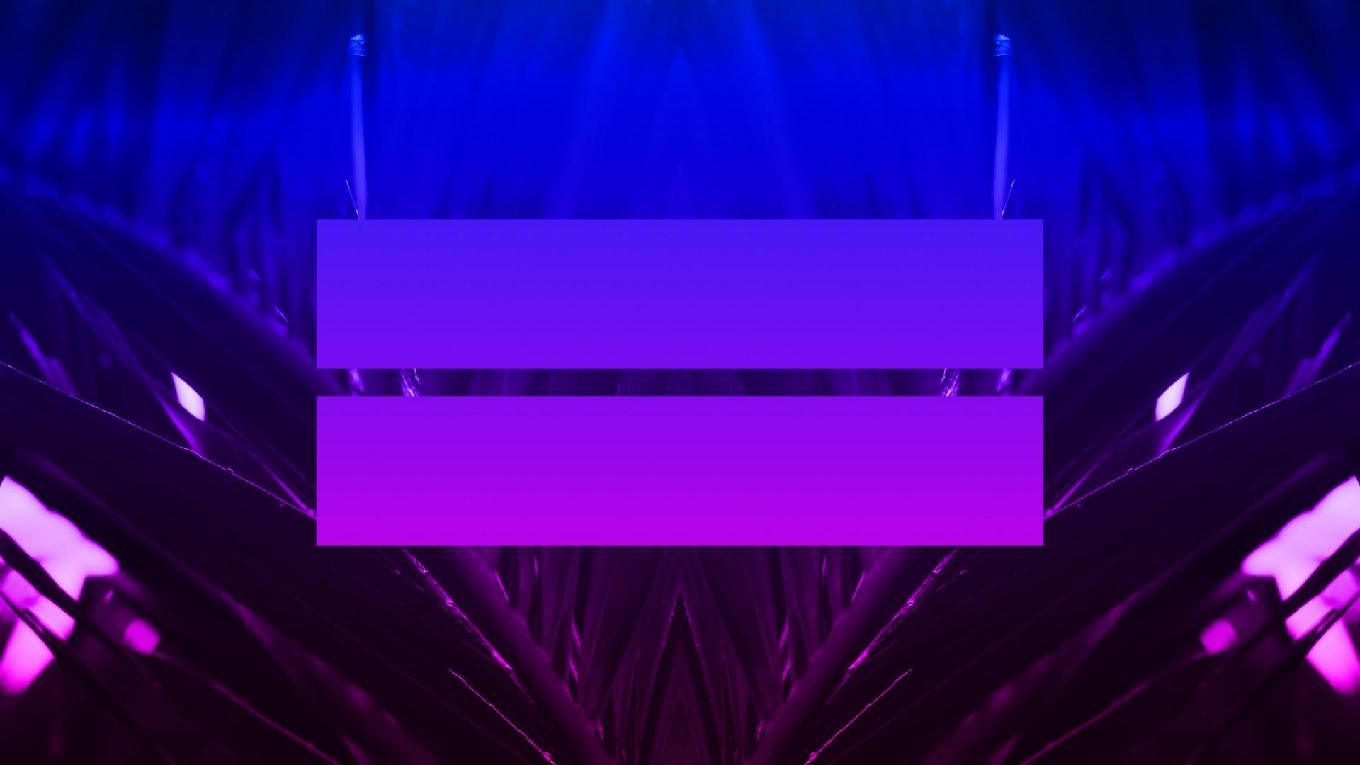 VMC-Palms-Remix-23-HD STILL-0.jpg
