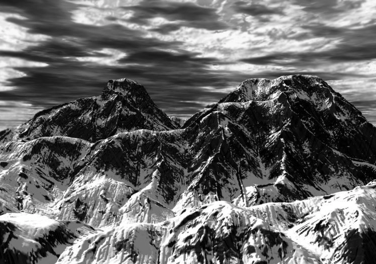 Ansel-Adams-1-Visual-Media-Church-15.png