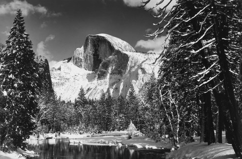 Ansel-Adams-1-Visual-Media-Church-07.png