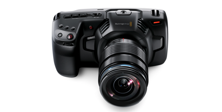 VMC-BMD-PocketCinemaCamera-01.png