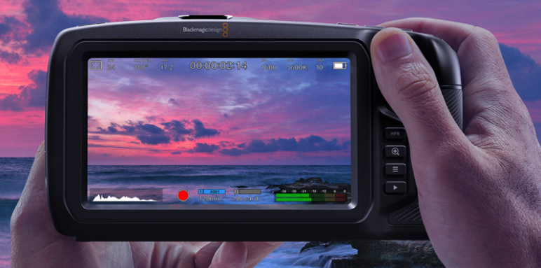VMC-BMD-PocketCinemaCamera-02.png