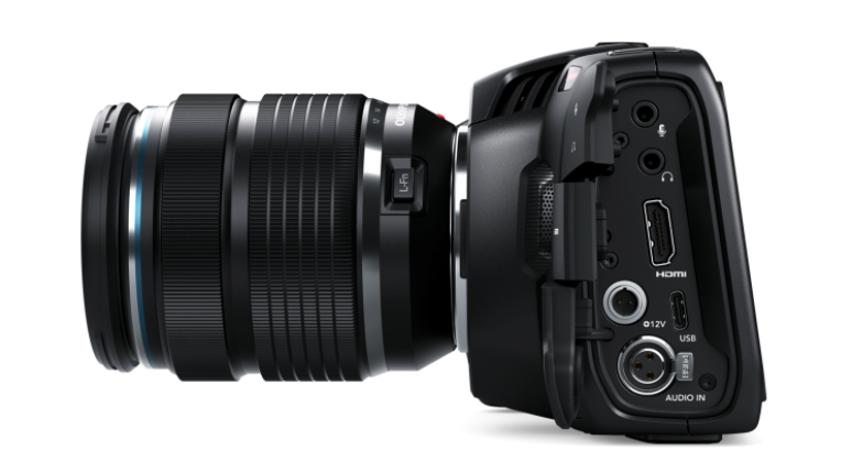 VMC-BMD-PocketCinemaCamera-04.png