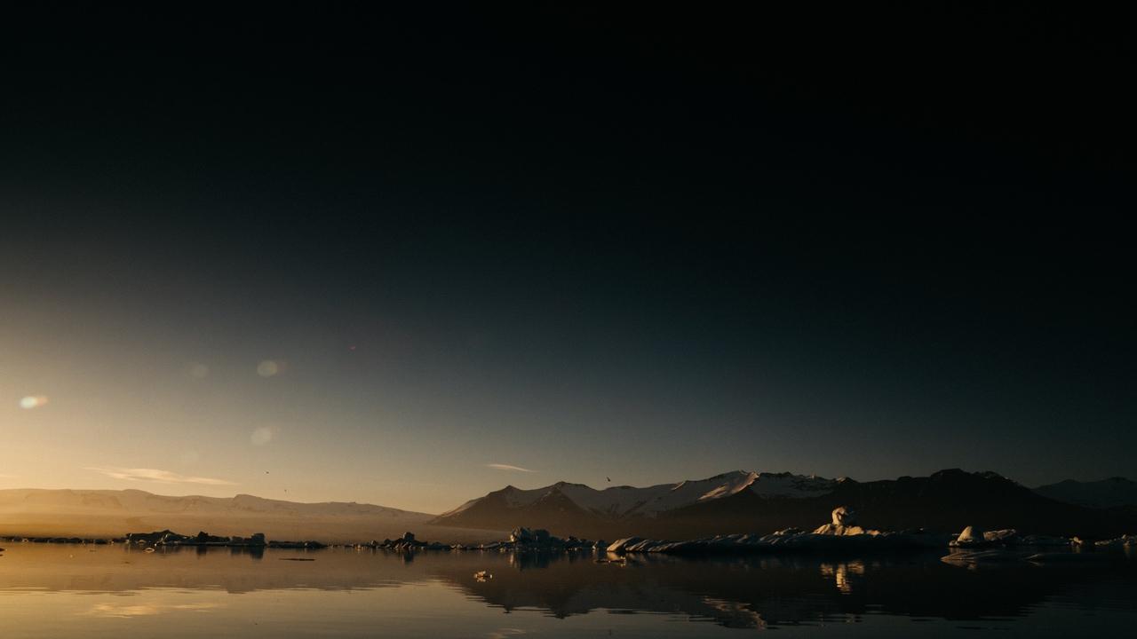 VMC-StockPhotos-Glacier-0011.jpg