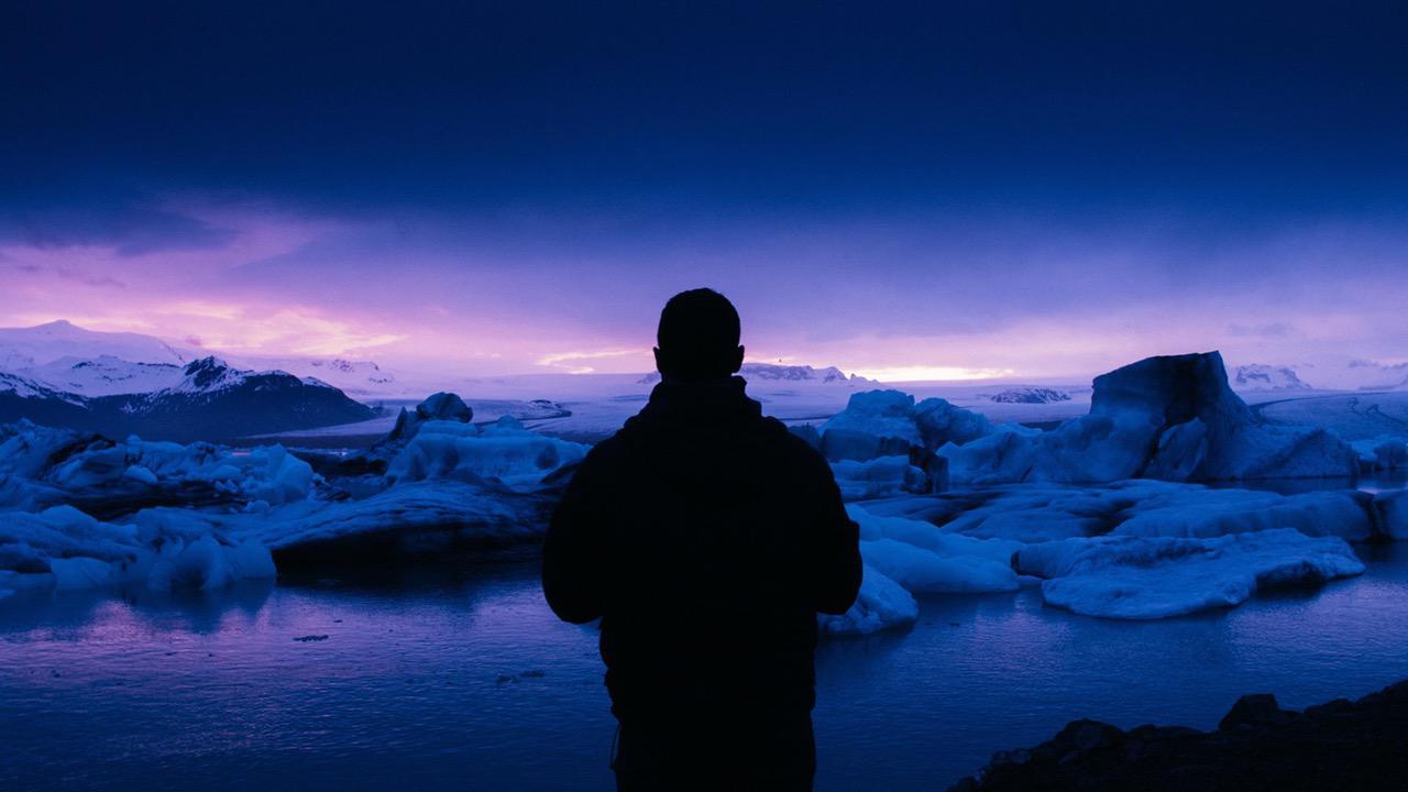 VMC-StockPhotos-Glacier-0014.jpg
