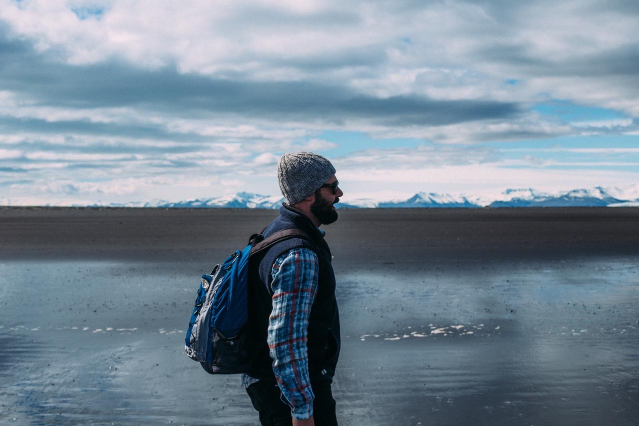 VMC-StockPhotos-Iceland-0060.jpg