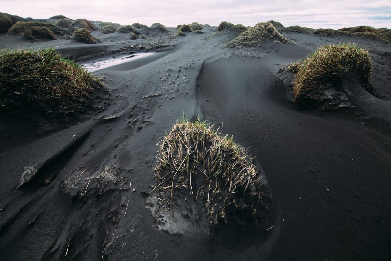 VMC-StockPhotos-Iceland-0055.jpg