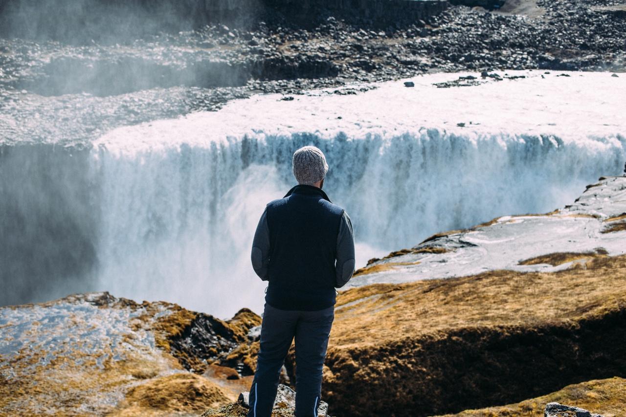 VMC-StockPhotos-Iceland-0062.jpg