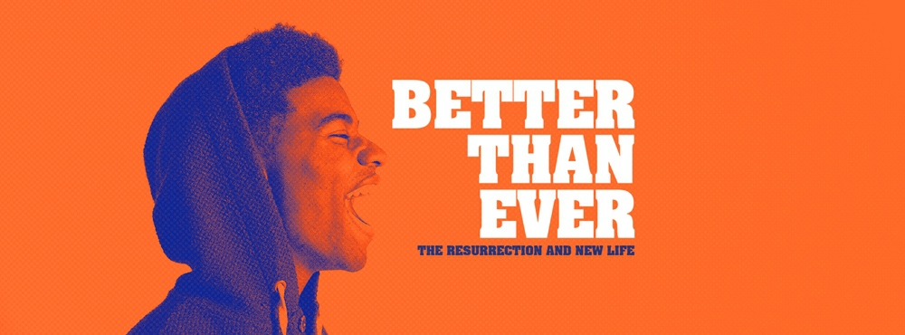 Better Than Ever - FB Cover Photo.jpg