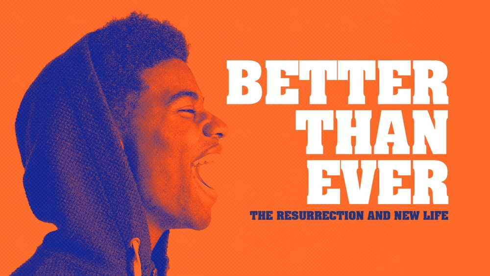 Better Than Ever - HD Title Slide.jpg