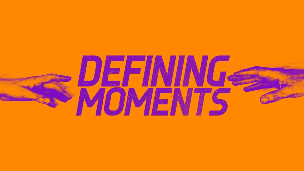 Defining Moments - HD Title Slide.jpg