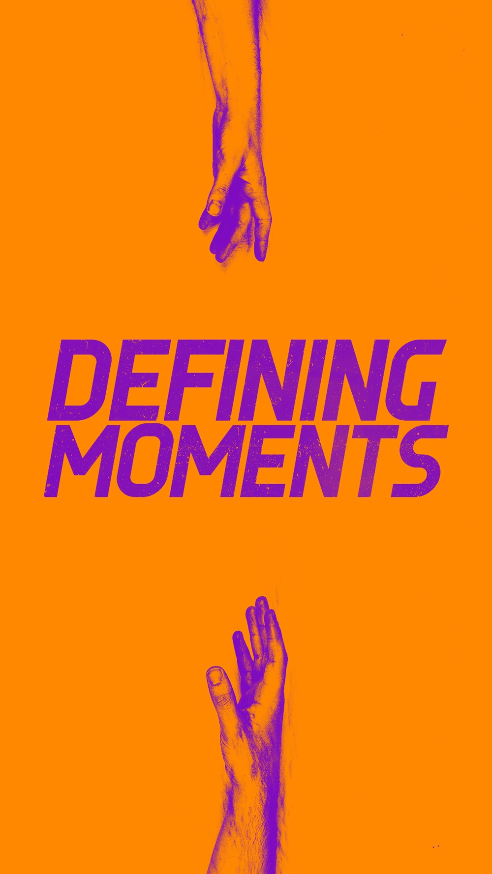 Defining Moments - Stories.jpg