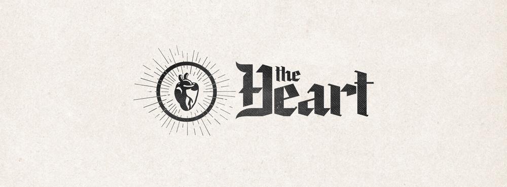 The Heart - FB Cover Photo.jpg