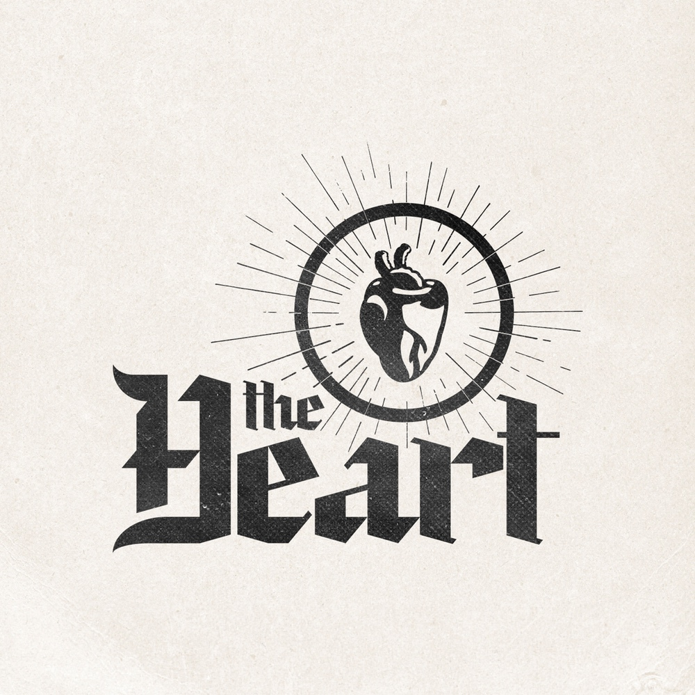 The Heart - Square Image.jpg