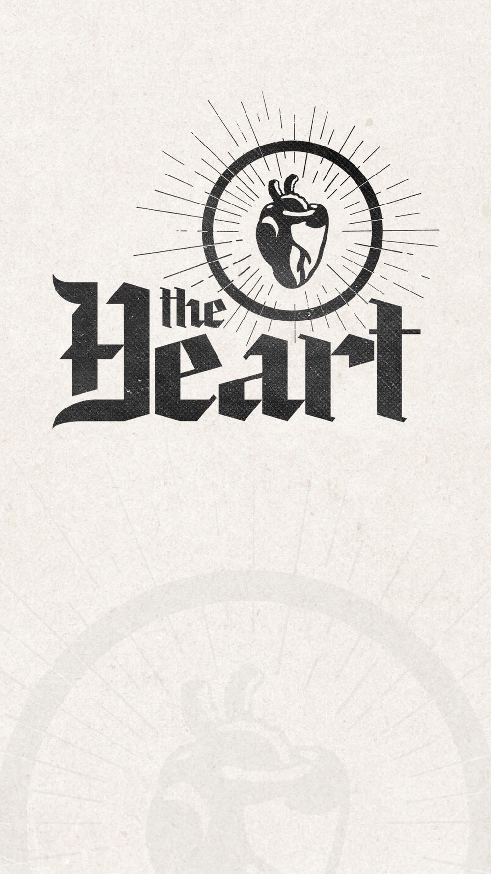The Heart - Stories.jpg