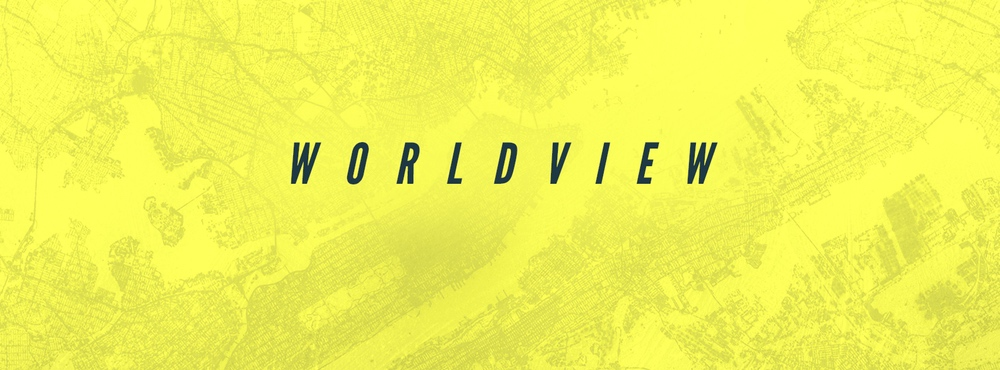 Worldview - FB Cover Photo.jpg