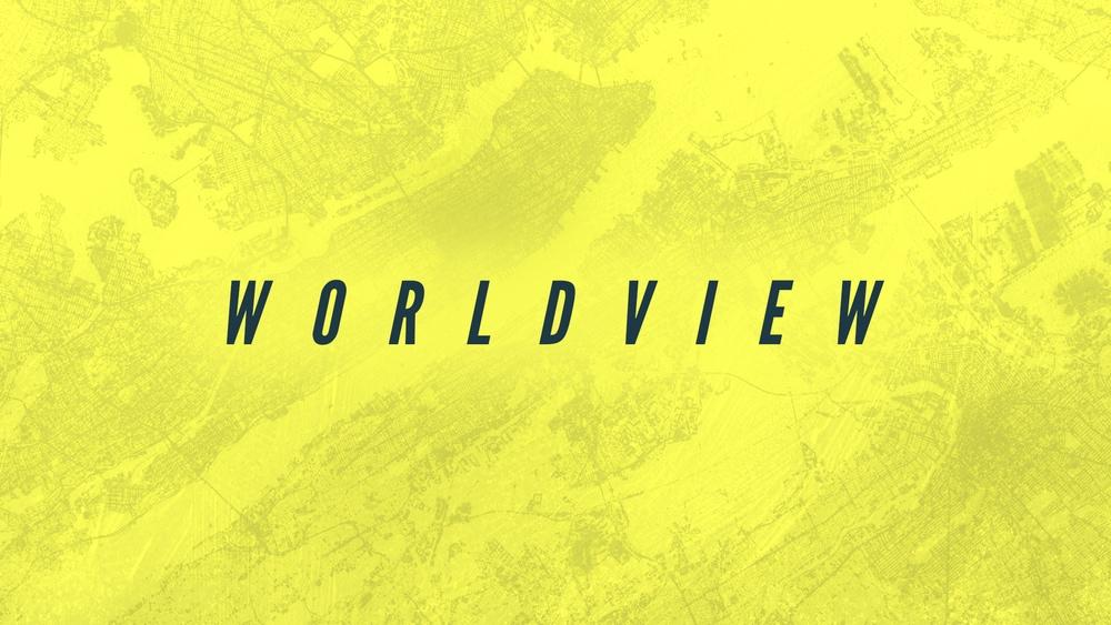Worldview - HD Title Slide.jpg