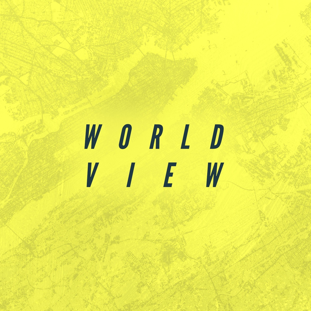 Worldview - Square Image.jpg