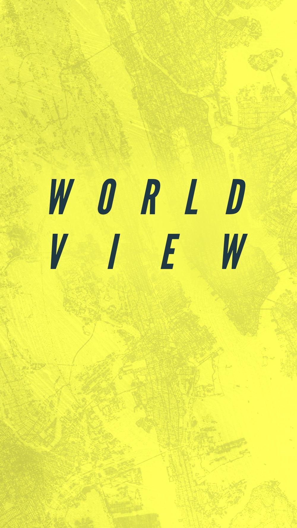 Worldview - Stories.jpg