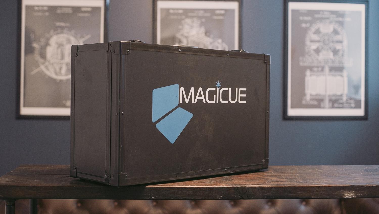 VMC-MAGICUE-01.jpg