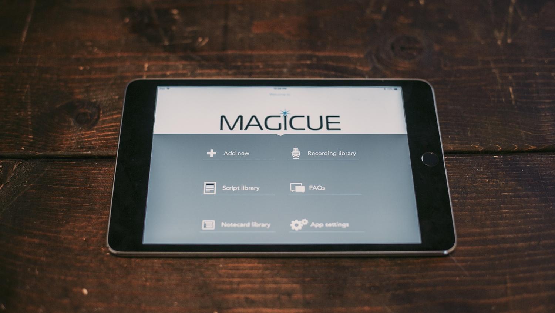 VMC-MAGICUE-10.jpg