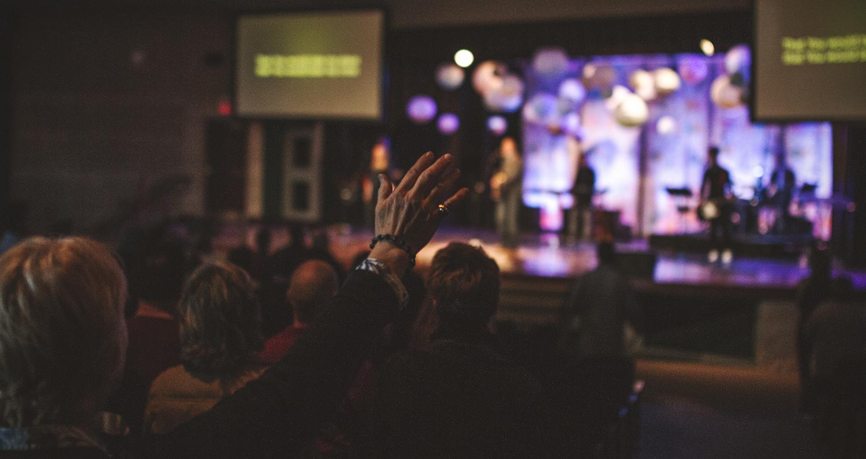 VMC-StockPhotos-ChurchWorship-0006.jpg