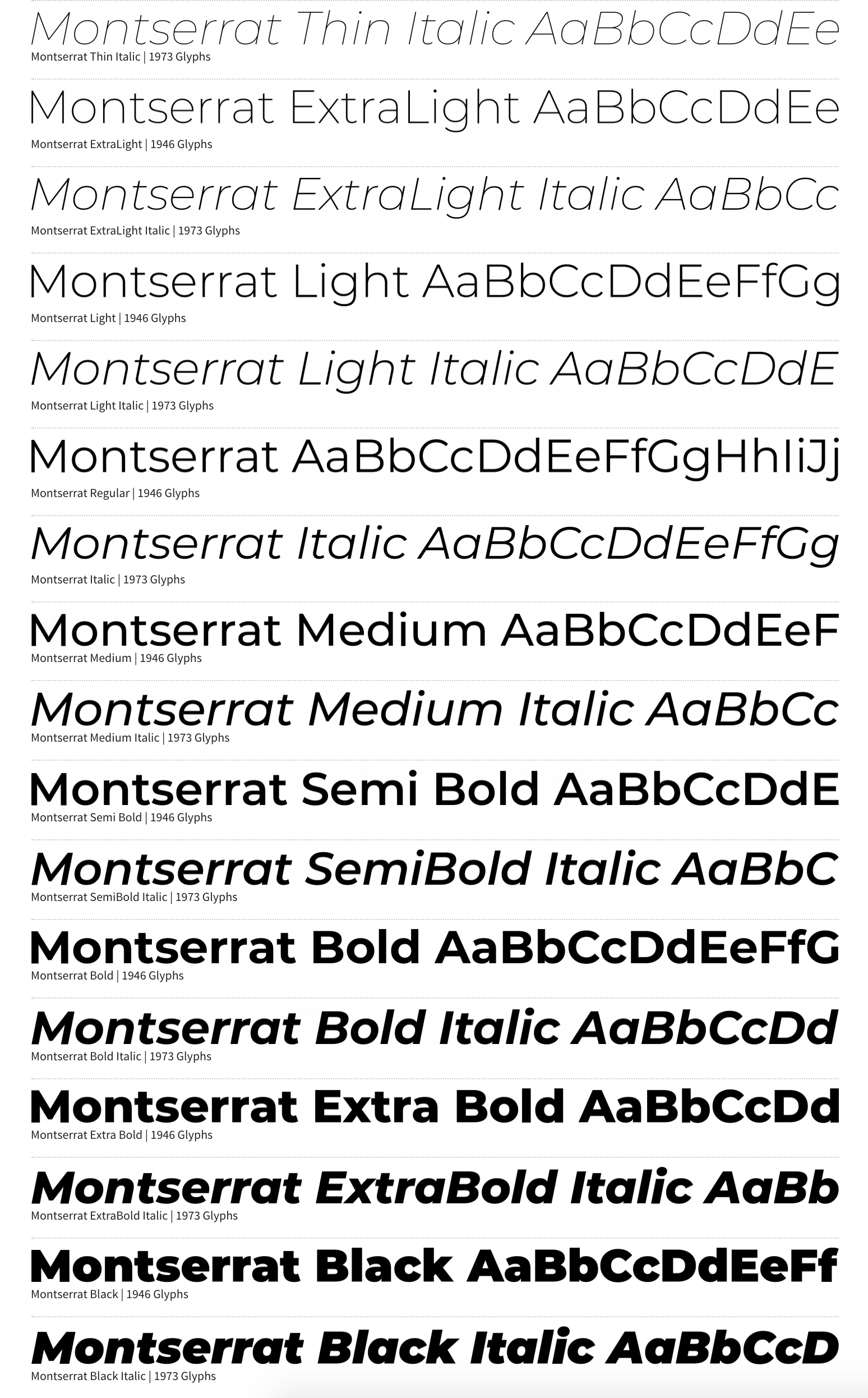 Montserrate Example VMC 1.png