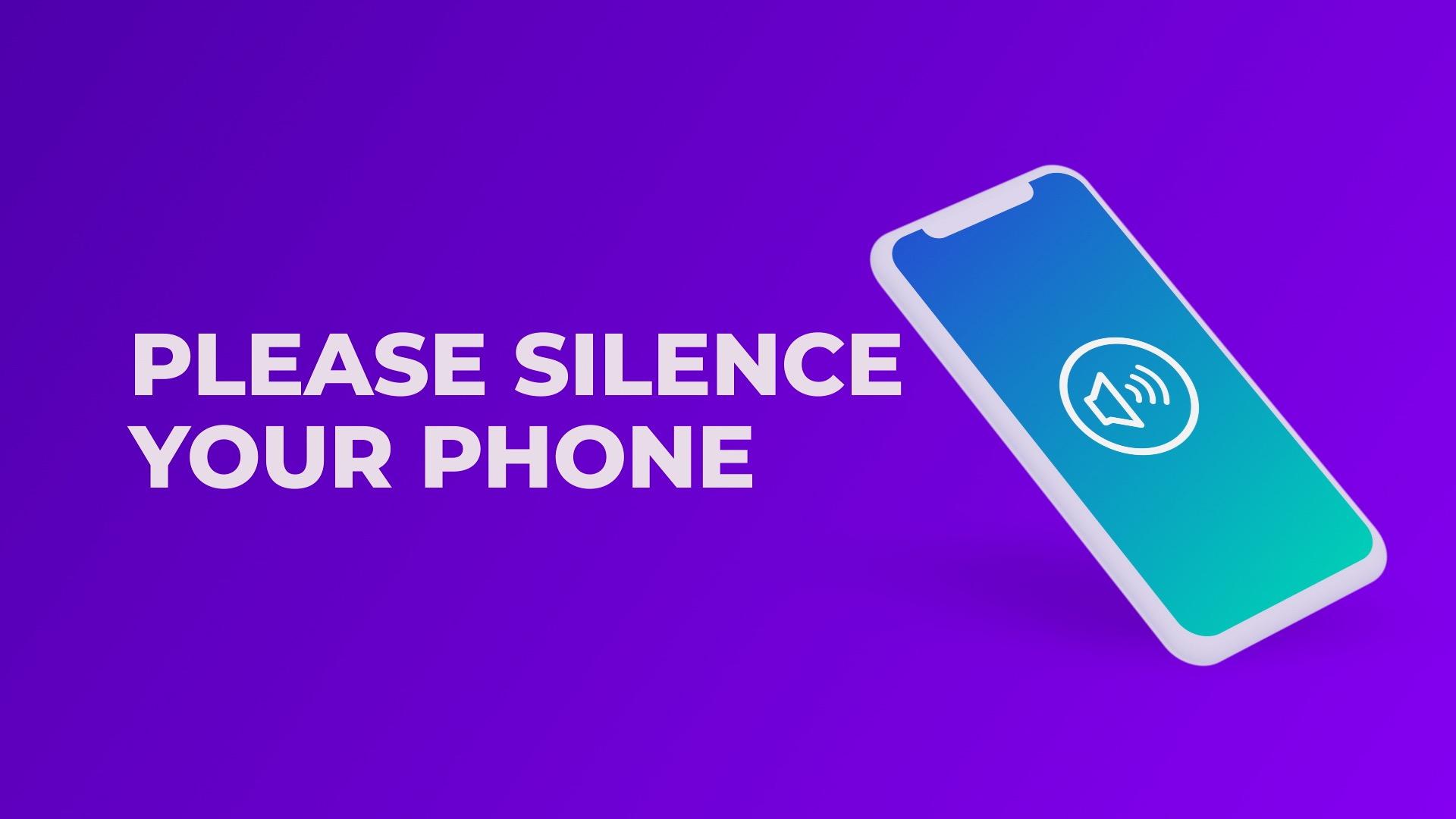 VMC-Phone-Silence-01-Title.jpg