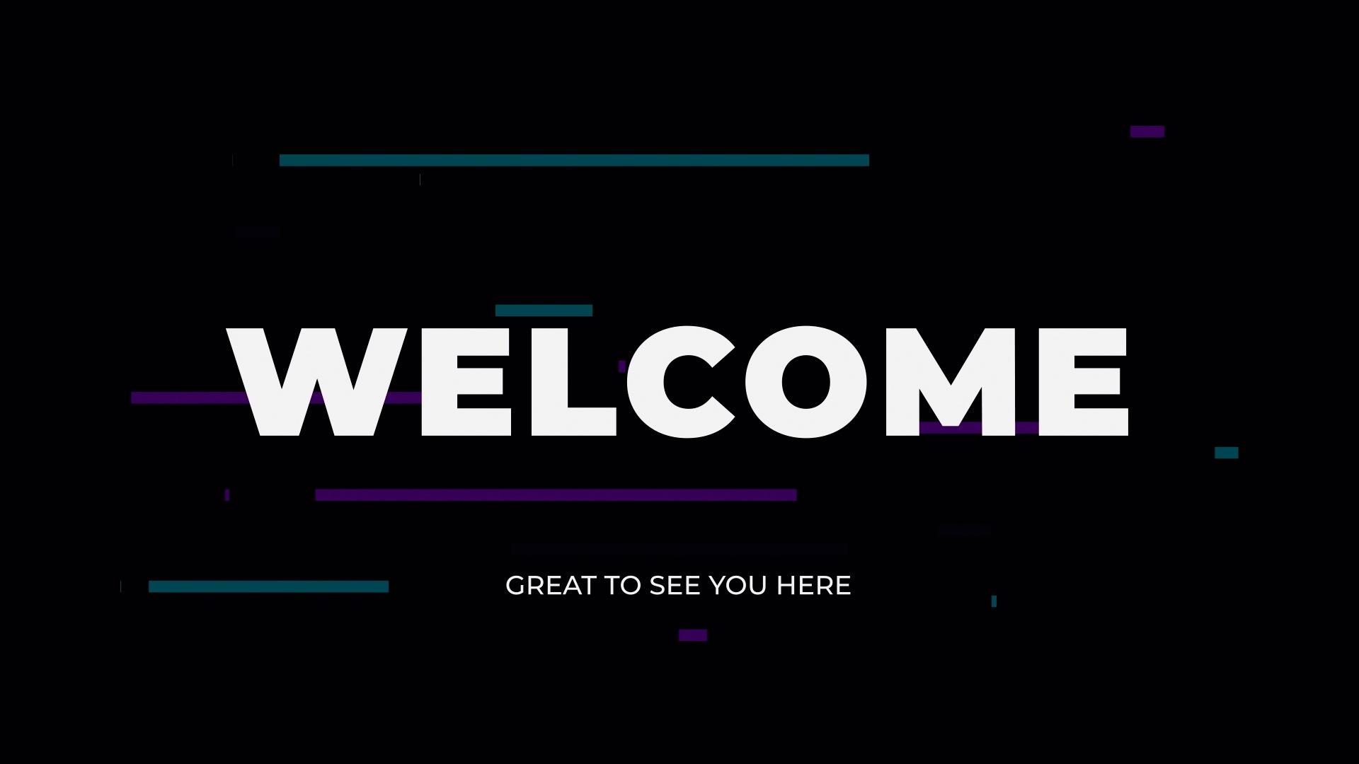 VMC-Welcome-01-Title.jpg