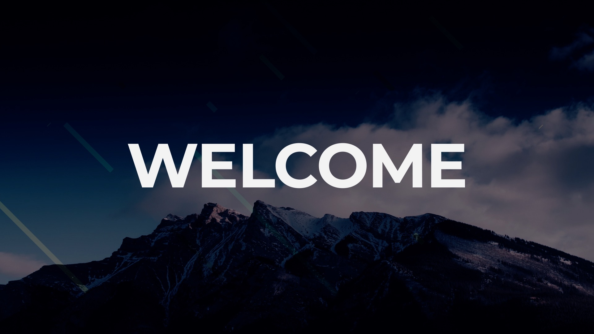 VMC-Welcome-05-Title.jpg