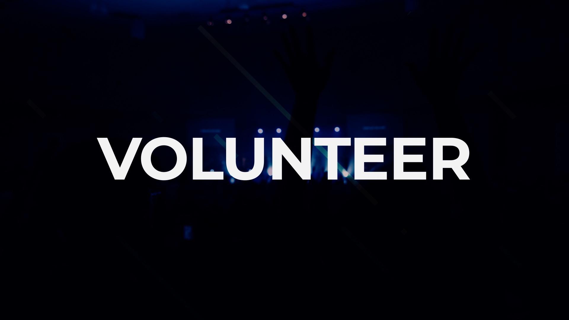 VMC-Volunteer-05-Title.jpg