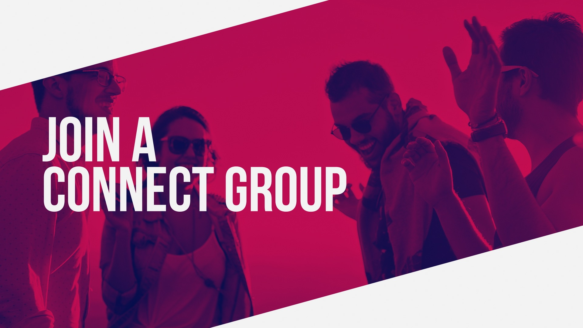 VMC-Connect-Group-01.jpg