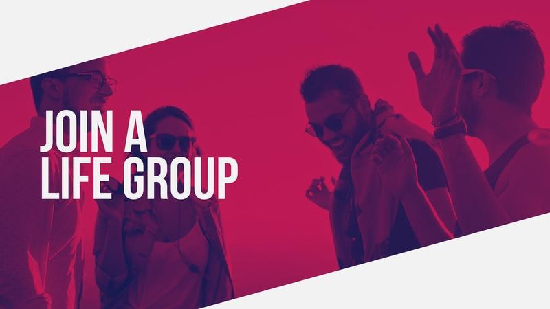 VMC-Life-Groups-01.jpg