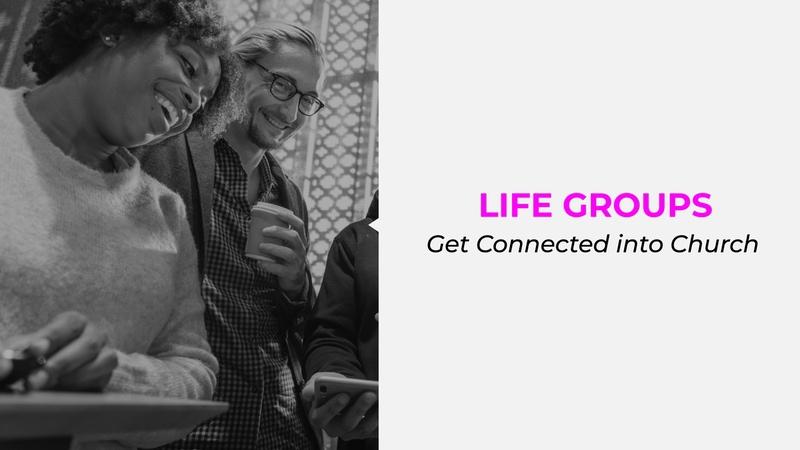 VMC-Life-Groups-02.jpg