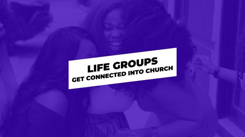 VMC-Life-Groups-05.jpg