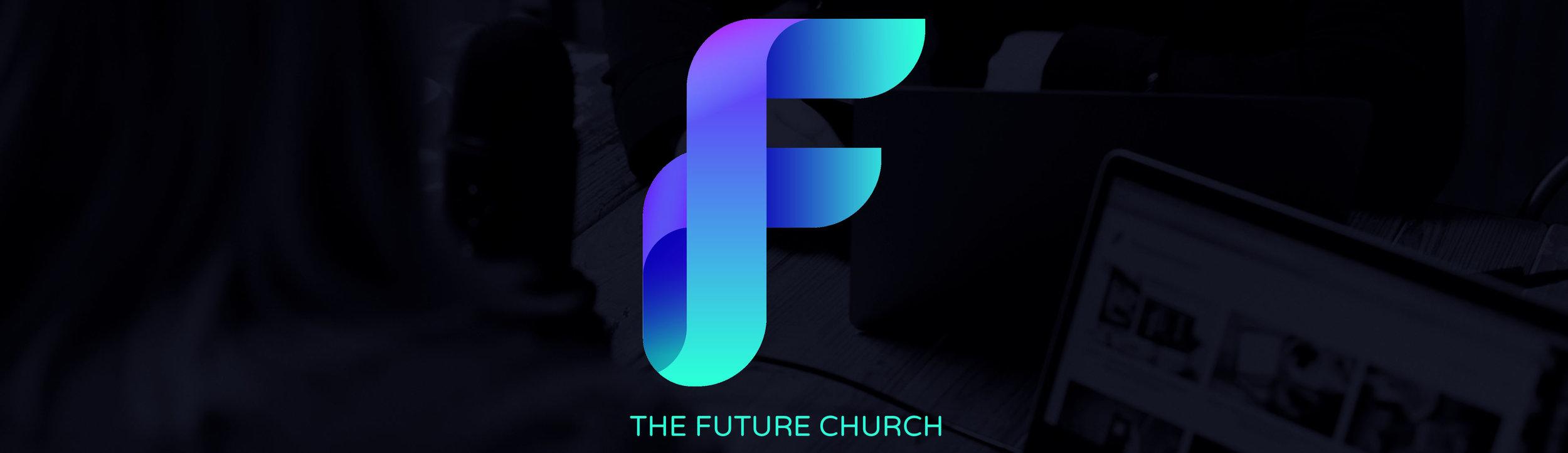 F Letter Logo-1.jpg