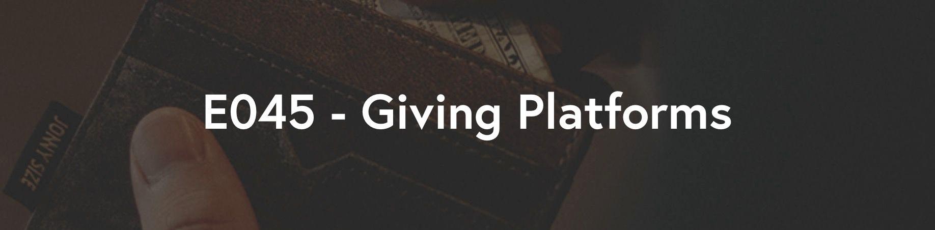 Giving+Platforms.jpg
