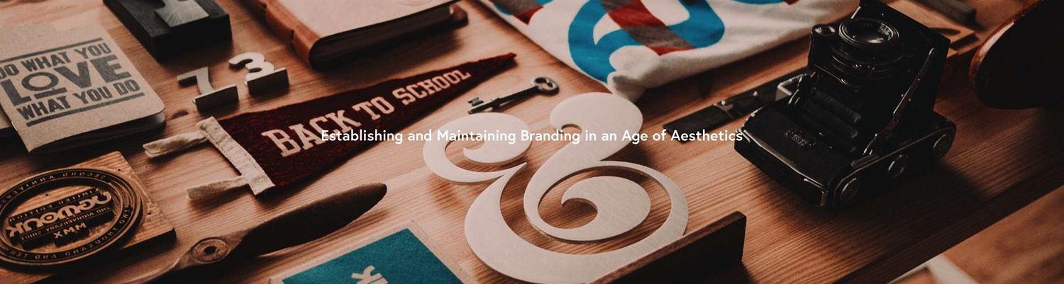 VMC-Establishing and Maintaining Branding.jpg